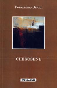 Cherosene2