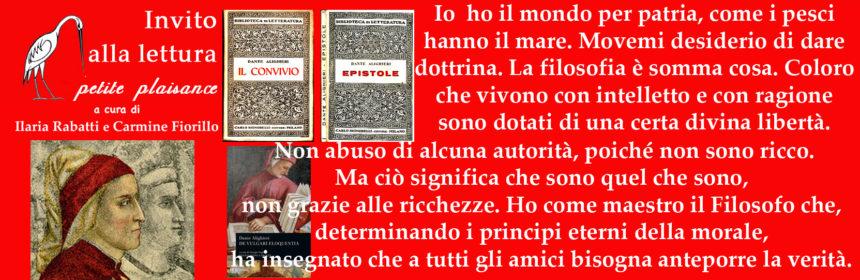Dante Alighieri 002