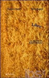 Domenico Segna, Libro, Pendrago, 2007
