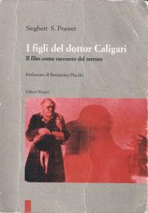 I figli del dottor Caligari