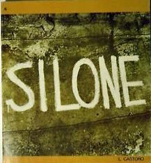 Il Castoro_Silone
