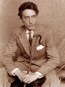 Jean_Cocteau_2