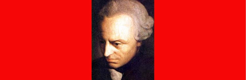 Kant 01