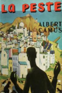 La-peste-di-Camus-250x371