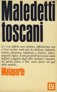 Maledetti-toscani