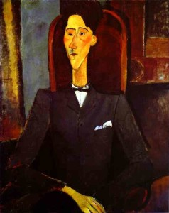 Modigliani,_Amedeo_(1884-1920)_-_Ritratto_di_Jean_Cocteau_(1889-1963)_-_1916