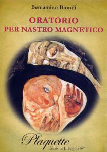 Oratorio per nastro magnetico