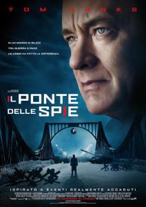 il-ponte-delle-spie-poster