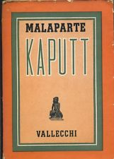 Kaputt01