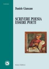 scrivere-poesia-essere-poeti-9413