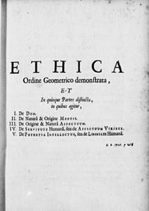 211px-Spinoza_Ethica