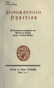 220px-Hölderlin_-_Hyperion,_1911_-_3257287_F