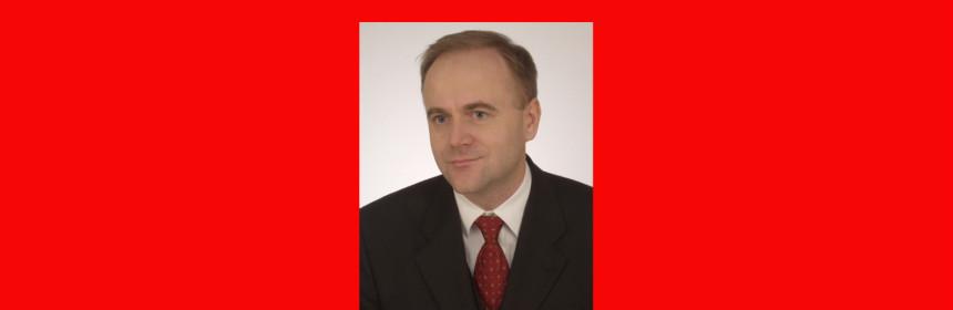 Andrzej Kobyliński