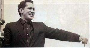 Camilo-Torres
