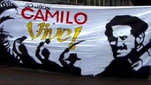 Camilo1