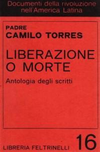 Liberazione o morte, Antologias,