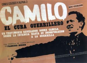 camilo-el-cura-guerrillero1