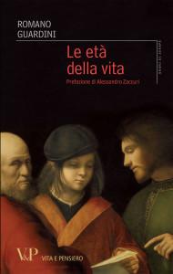 le-eta-della-vita-141858