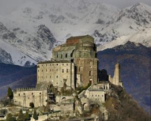 sacra-veduta-alpina
