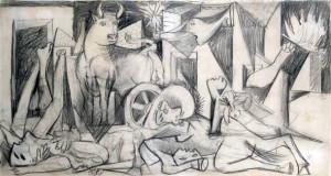 7.3-Picasso