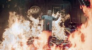 Fahrenheit_451_(1966)_Francois_Truffaut