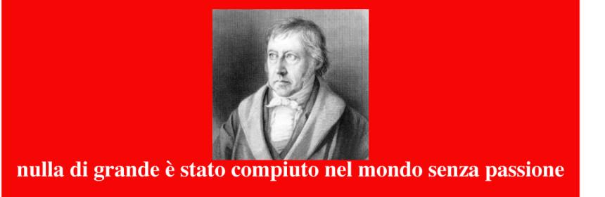 Hegel 01