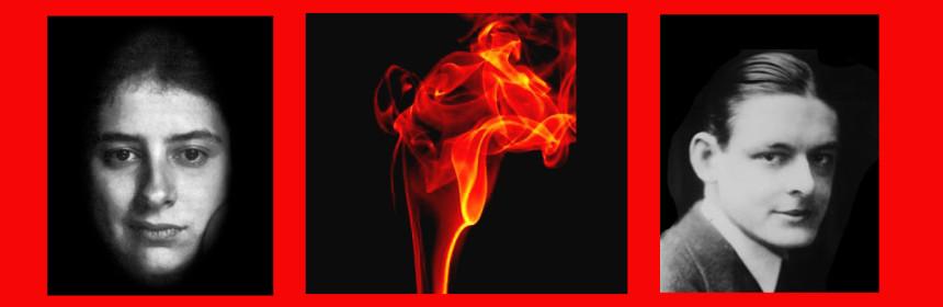 Il fuoco della carità