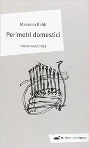 Perimetri domestici