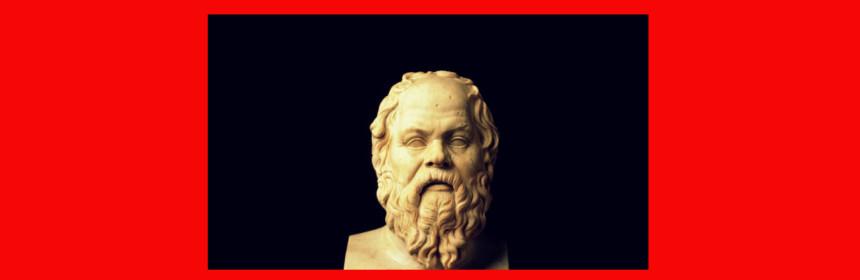 Socrate 006