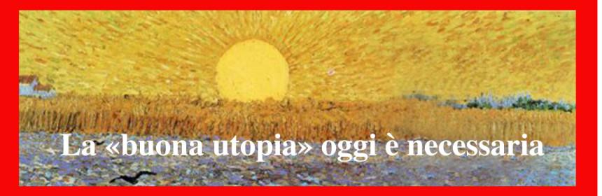 buona utopia