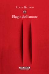 elogio_dell_amore_02