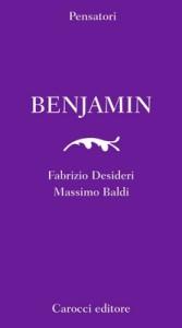 fdsmbl_benjamin