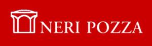 logo_150327180250_neri-pozza copia