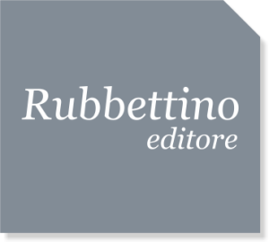 rubbettino