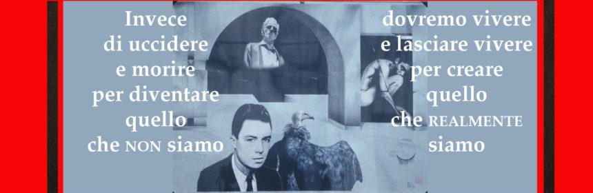 Camus 006