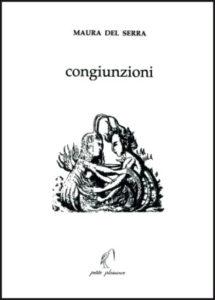 Congiunzioni