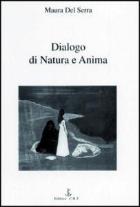 Dialogo Natura e Anima