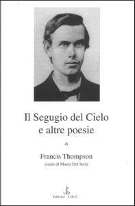 F. Thompson, Il Segugio del Cielo