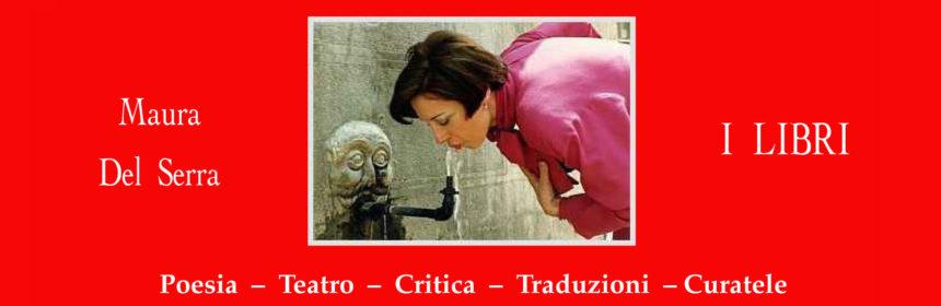 I LIbri di M. Del Serra