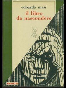 Il libro da nascondere