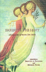 Infinite Present
