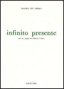 Infinito presente