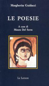 M. Guidacci, Le poesie