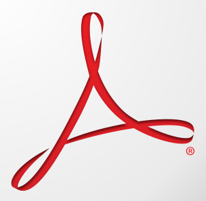 Logo-Adobe-Acrobat-300x293