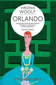 Orlando n