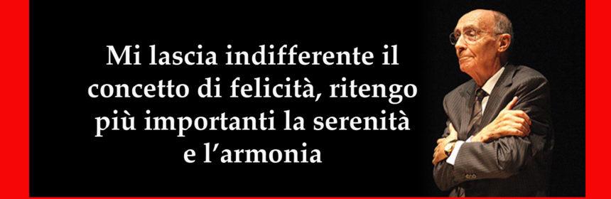 Saramago 01