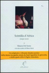 Scintilla d'Africa