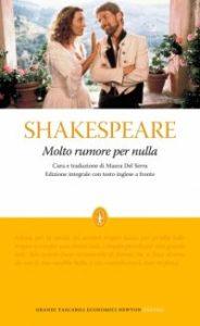 Shakespeare molto-rumore-per-nulla_1479_