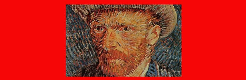 Van Gogh 03