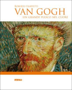 Van-Gogh-Filippetti_1